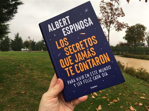 hazme tuya volume 2 1631422804 los secretos que jamas 8425354501 firma de ejemplares del libro los secretos que jams te
