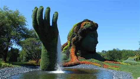 diez jardines por el mundo para recibir la primavera el jard 237 n bot 225 nico culiac 225 n dentro de los 16 mejores jardines