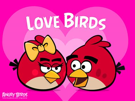 angry birds valentines angry birds card by cellamare on deviantart