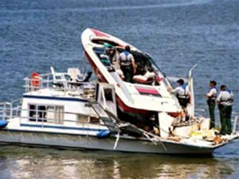 under which conditions do most boating accidents occur bui vs dui charges a boat accident attorney can help