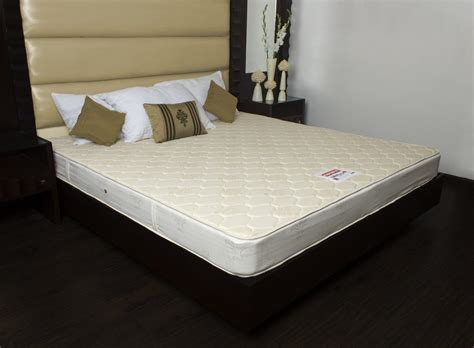 Best Bed Frames For Memory Foam Mattresses Best Foam Mattress In A Box Myrbacka Memory Foam Mattress Coming From A Renowned Mattress