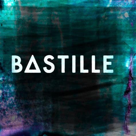 Bastille Bad Blood 8tracks radio bad blood live album 14 songs free