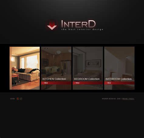 flash design flash vorlage 20909 f 252 r innenarchitektur