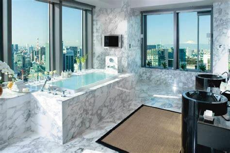 tokyo bathrooms hotel bathroom ideas for your new year eve