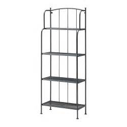 l 196 ck 214 shelving unit outdoor ikea