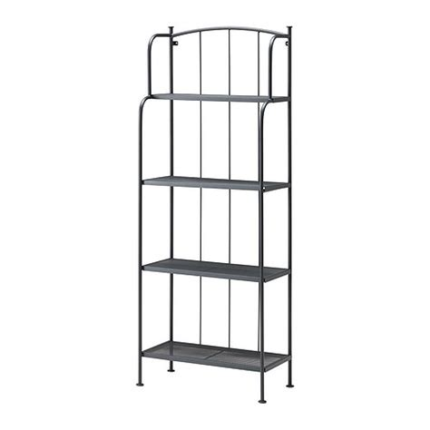 outdoor shelving unit l 196 ck 214 shelving unit outdoor ikea