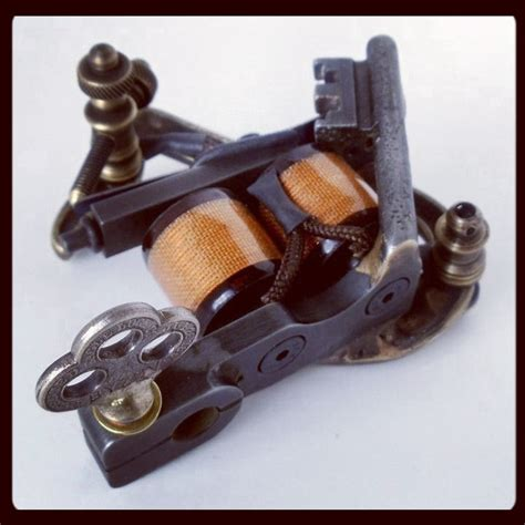 tattoo machine hardware 8 best workhorse machine kits images on pinterest tattoo