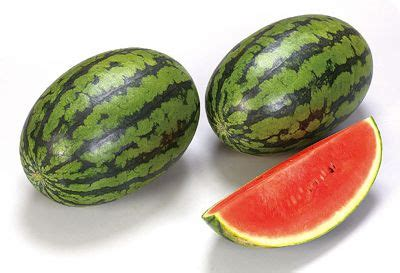 p i fruits ltd single fruit images search clip food