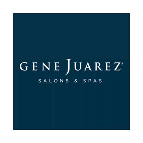 gene juarez spa seattle wa address phone number gene juarez salon and spa at northgate a shopping center