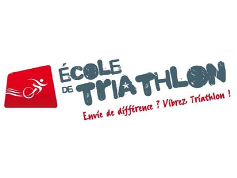 Calendrier Triathlon 2017 Labellisation Des Ecoles De Triathlon 2017 Ligue C 244 Te D