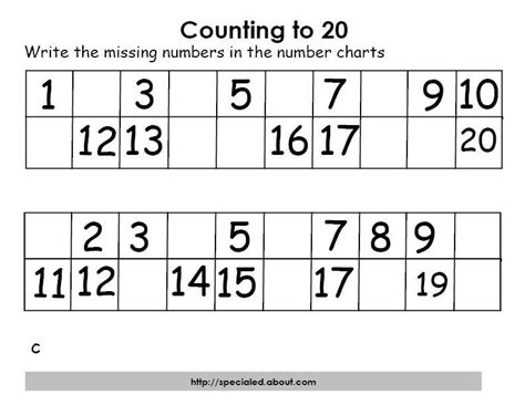 writing numbers worksheet 1 30 term paper writing service multi sensory instruction in math for special education