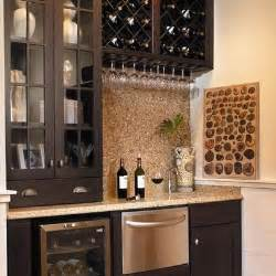 Small Built In Home Bar Living Room Built Ins With Bar Design Ideas Pictures