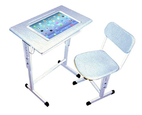 Touch Screen Computer Desk Will The Large Screen Pro Be Apple S In A Line Of Desktop Touch Devices