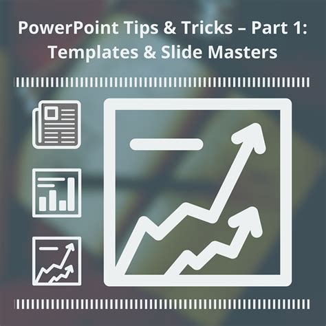 ppt tips amp tricks powerpoint templates and slide masters