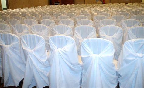 diy folding chair covers weddings diy chair covers for wedding wedding