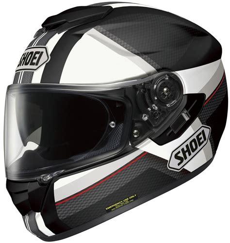 Helm Shoei Gt Air shoei gt air exposure buy cheap fc moto