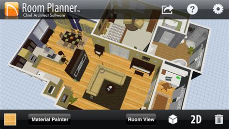 room planner home design for mac room planner 8 free apps for home decorating and design