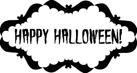 printable halloween decorations template free printable halloween decorations templates template
