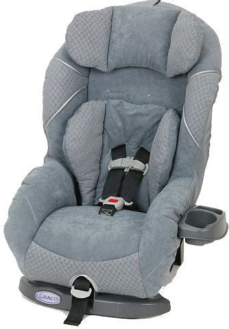 Graco Comfort Sport by Carseatblog The Most Trusted Source For Car Seat Reviews