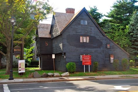 The Witch S House by File The Witch House Salem 2009 Jpg Wikimedia Commons