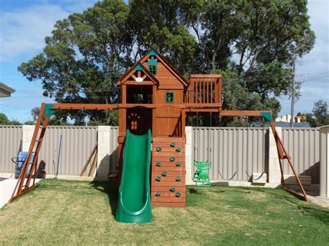 sky fort swing set sky fort wooden swing set 28 images skyfort cedar