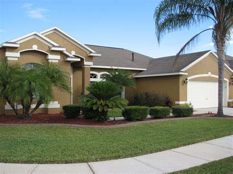 exterior paint colors for florida homes images