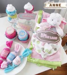 baby shower gifts baby shower gifts free printable sweet designs