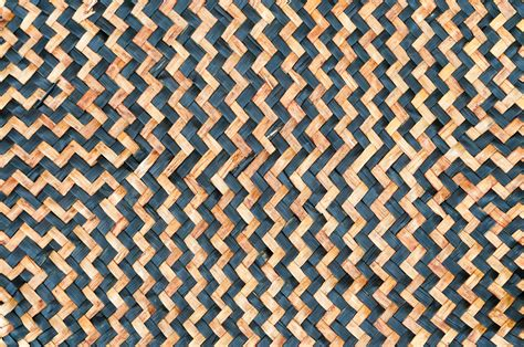 Jepit Foto Bahan Kayu Gambar Line gambar kayu tekstur lantai pola garis bahan