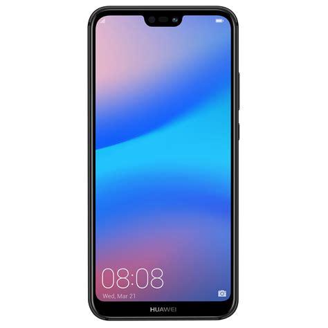Huawei P20 telefon mobil huawei p20 lite dual sim 64gb 4g