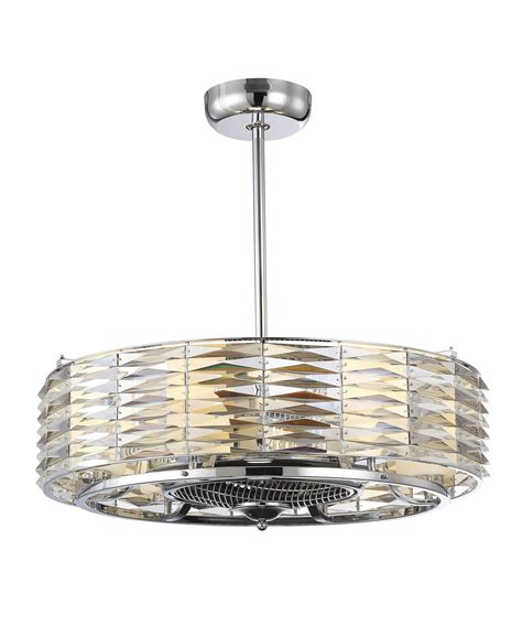 ceiling fan pendant light chandelier beautiful ceiling fan with chandelier for