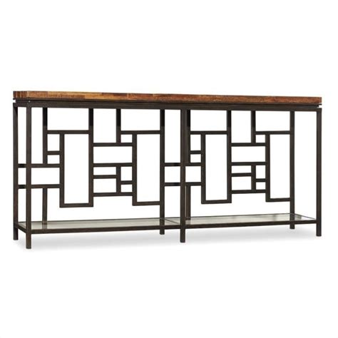 72 console tables search