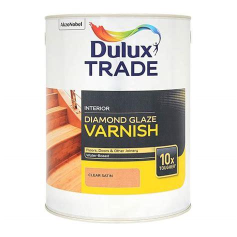 dulux chalkboard paint uk dulux floor paint for wood floors how to chalk paint wood