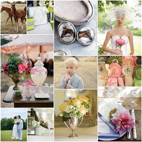 planning a kentucky derby wedding the thoroughbred centerthe thoroughbred center
