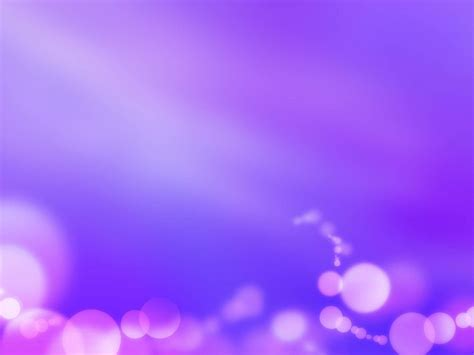 girly powerpoint templates free purple backgrounds wallpaper cave