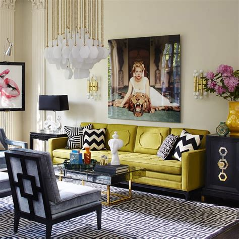 best coffee table books for 7 tips for best coffee table books styling