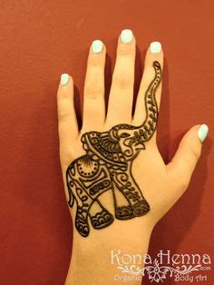 henna tattoo jokes well now that s pretty clever and lewd inkedmagazine