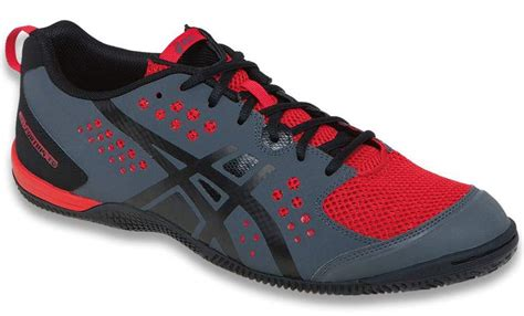 best minimalist cross shoes top 5 best minimalist running shoes for heavy