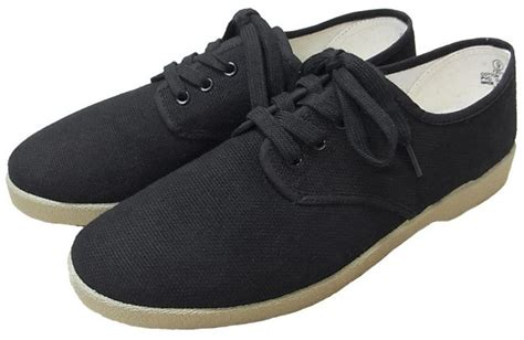 cholo sneakers quot winos quot or quot krokasacks quot were the universal casual shoe