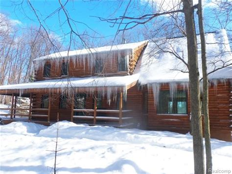 houses for sale romeo mi romeo michigan reo homes foreclosures in romeo michigan search for reo properties