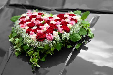 Hochzeitseinladung Auto by Herz Auto Bildergalerie Hochzeitsportal24