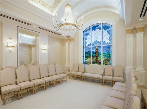 Rooms To Go Temple Tx by Lds Manhattan New York Temple Search Churches