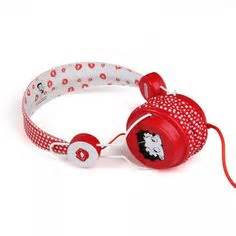 Headset Beats Malang earbuds headphones on headphones beats by dre and bud