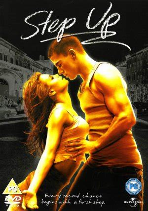 film step up taniec zmyslów online step up 2006 dansul dragostei film online subtitrat