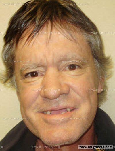 Monongalia County Arrest Records Donald R Johnson Mugshot Donald R Johnson Arrest Monongalia County Wv