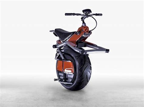 Elektro Motorrad by Elektro Motorrad Spielzeug Einebinsenweisheit