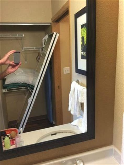 Broken Closet by Broken Closet Door 4 Picture Of Extended Stay America