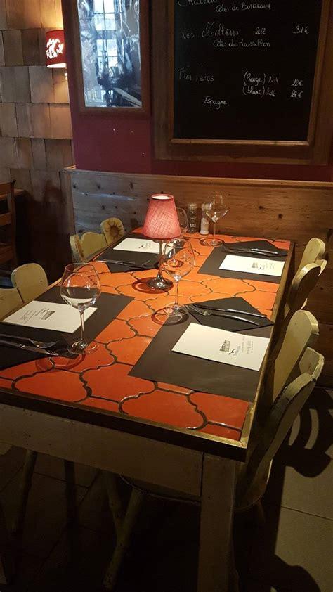 Place Original 4 l amiraut 233 brasserie 224 esneux
