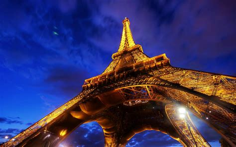 paris pictures eiffel tower paris france europe 171 jennygreen net