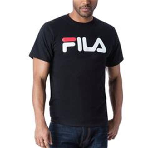 Tshirt Fila Abu 11335 best shirt ideas images on yayoi