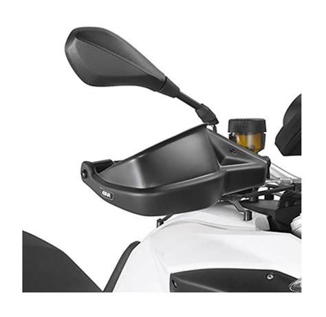 Handguard Barkbuster Cb500x givi hp5103 handguards bmw f650gs f800gs cycle gear
